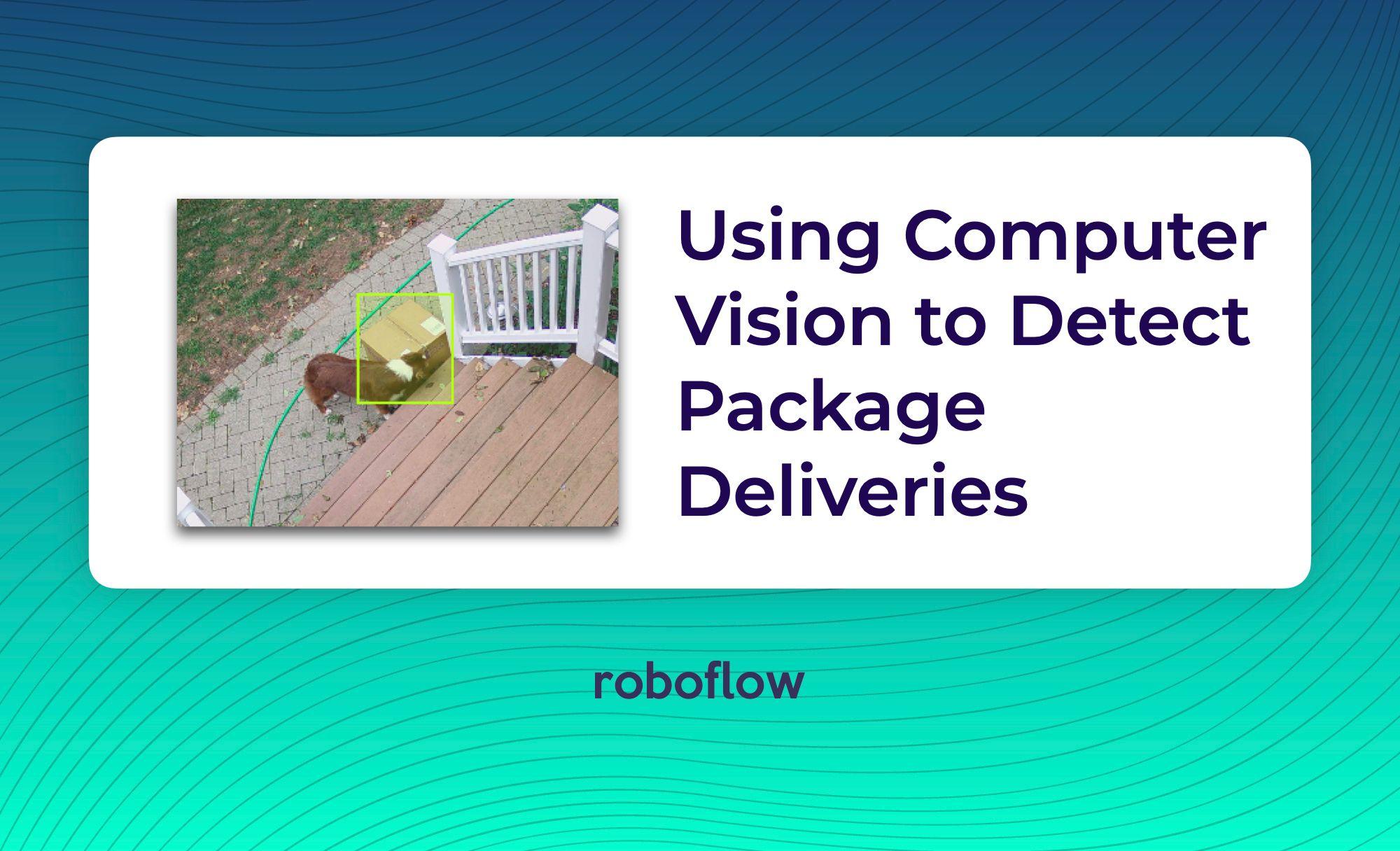 blog.roboflow.com